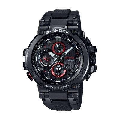 カシオ 腕時計 MTG-B1000B1AJF