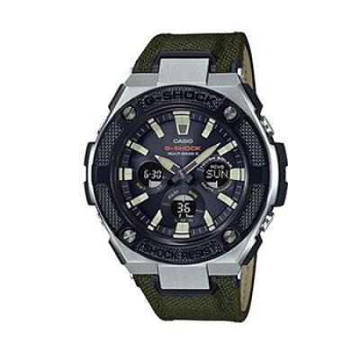 カシオ 腕時計 GST-W330AC3AJF