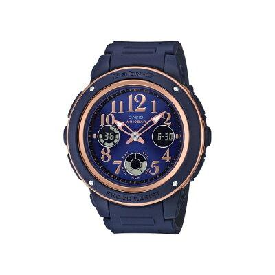カシオ 腕時計 BGA-150PG2B2JF