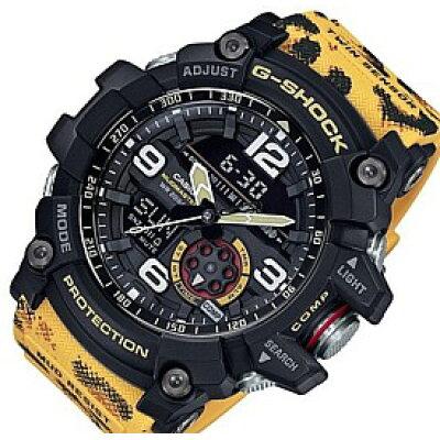 カシオ 腕時計 GG-1000WLP1AJR