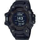 カシオ 腕時計 GBD-H1000-1JR