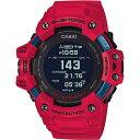 カシオ 腕時計 GBD-H1000-4JR