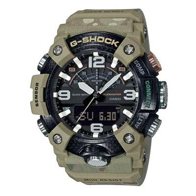 カシオ 腕時計 GG-B100BA-1AJR