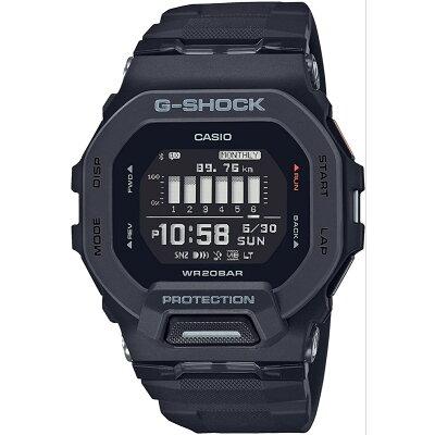 カシオ 腕時計 GBD-200-1JF