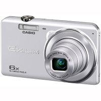 CASIO EXILIM EX-ZS29SR