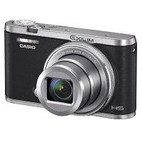 カシオ EXZR4000 コンパクトデジタルカメラ EXILIM