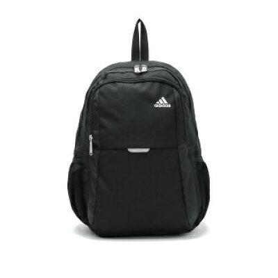 アディダス/adidas リュックサック adidas スクールバッグ リュック キッズリュック ジュニア メンズ ボーイ 47835 ブラック/01