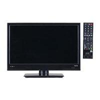 OEN 液晶テレビ DTC16-12B