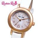 R501WHPKM ルビンローザ Rubin Rosa ソーラーモデル