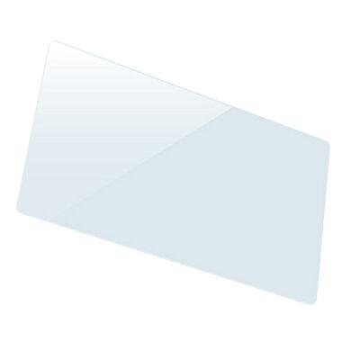 エレコム ELECOM Nintendo Switch Lite専用 液晶フィルム ガラス BLカット セラミックコート GM-NSLFLGGCBL