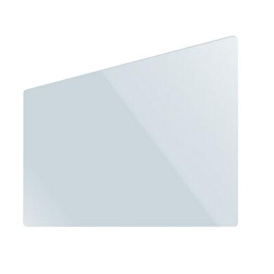 エレコム Nintendo Switch Lite専用 液晶フィルム ブルーライトカット GM-NSLFLPSBLG(1枚)