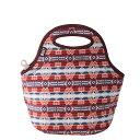 ペンドルトン PENDLETON PWM×BUILT コレクション ゴーメットバッグ Gourmet Bag キャニオンランズ 19807000