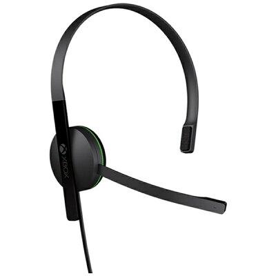 Microsoft Xbox One 本体 (タイタンフォール ドウコンバン)