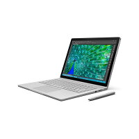 Microsoft マイクロソフト Surface Book Core i5/128GB CR9-00006 Office付き CR900006 タブレットPC サーフェースブック サーフェスブック