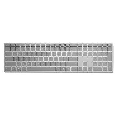 Microsoft SURFACE KEYBOARD WS2-00019