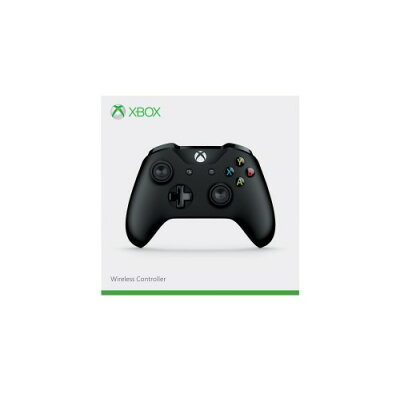 Game Accessory Xbox One / Xbox One ワイヤレス コントローラー