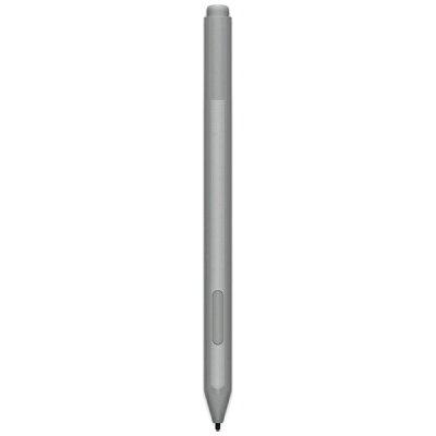 Microsoftマイクロソフト Surface ペンシルバー EYU-00015 EYU00015