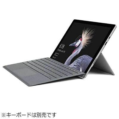 FJR-00016 PRM3/4G128 マイクロソフト Surface Pro Core m3/メモリ 4GB/SSD 128GB FJR00016