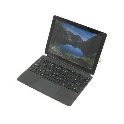 マイクロソフト Microsoft MHN-00017 Windowsタブレット Surface Go(サーフェスゴー) シルバー 10.0型 /intel Pentium /eMMC:64GB /メモリ:4GB /2019年1月モデル