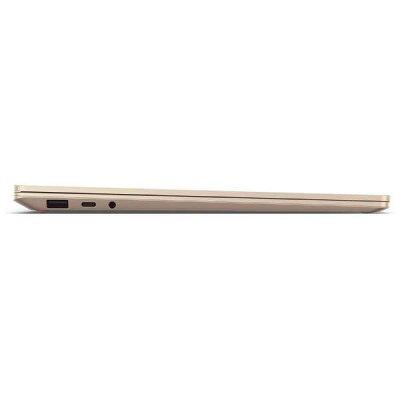 Microsoft SurfaceLaptop3 13.5型 サンドストーン V4C-00081
