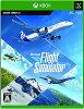 Microsoft Flight Simulator/XSX/8J6-00010