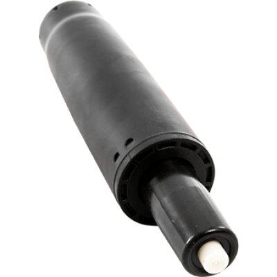 AKRacing ゲーミングチェア用 ガス式昇降シリンダー 長尺タイプ