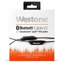 WESTONE ウェストン Westone Bluetoothケーブル BLUETOOTHV2/R