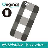 iPhone SE/5s/5 アイフォン エスイー ファイブエス ケース  チェック IP5S-12CC041