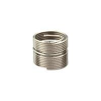 ロックEサート ホソメ2.0 材質 ステンレス 規格 LM33-1D 入数 100