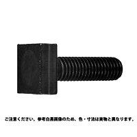 """プレスBT ダイカク50カク 規格 1""""X210 入数 1"""