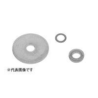A-C22 W M8 材質 A-C22 ハステロイC22相当 規格 8.4X16X1.6 入数 300
