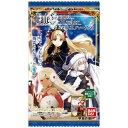 バンダイ Fate Grand Order ウエハース 5 1枚