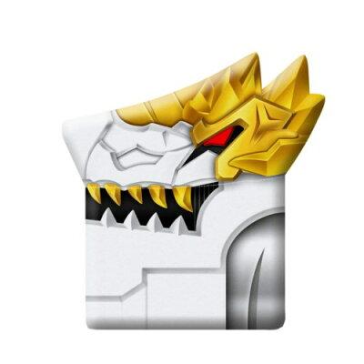 バンダイ BANDAI 騎士竜戦隊リュウソウジャーDX変身スーツ