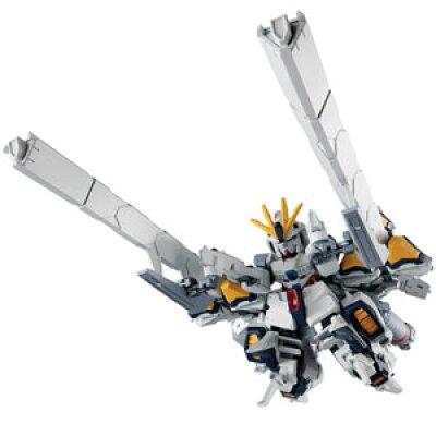 バンダイ FW GUNDAM CONVERGE EX28 ナ 1個