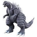 バンダイ ムービーモンスターシリーズ ゴジラウルティマ-ゴジラS.P- MMSゴジラウルテイマゴジラSP