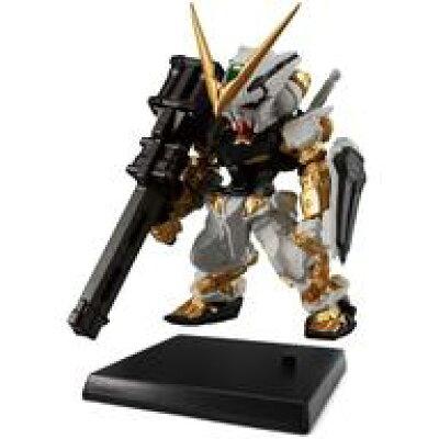 バンダイ FW GUNDAM GOLD EDITION 1個