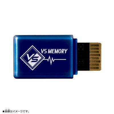 バンダイ BANDAI デジモンゴーストゲーム放送記念 バイタルブレス デジヴァイス-V-