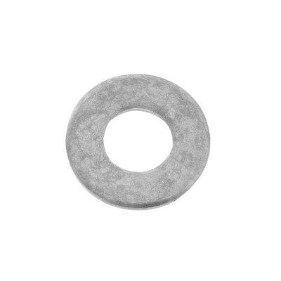 SUSマルW ユニュウ 材質 ステンレス 規格 5.5X25X1.5 入数 350