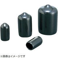 IWATA キャップD (30個入/袋) HLDP260-B