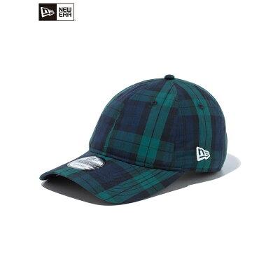 ニューエラ    ERA キャップ 9TWENTY ニューヨーク ヤンキース ベースボールキャップ