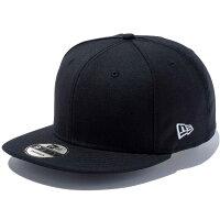 ニューエラ NEW ERA 9FIFTY ベーシック スナップバックキャップ 帽子 CAP   1