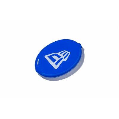 ニューエラ NEW ERA コインケース ブルー×ホワイト11506095