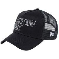 ニューエラ キャップ 9FORTYブラック 11557402 帽子 : ブラック NEW ERA