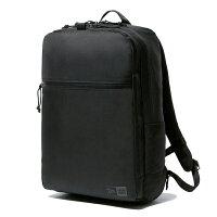 ニューエラ NEW ERA ビジネスコレクション スマートパック SMART PACK BUSINESSLINE ブラック 11901485