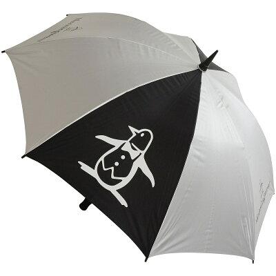Munsingwear マンシングウェア アンブレラ 全天候型 傘 MQ6013