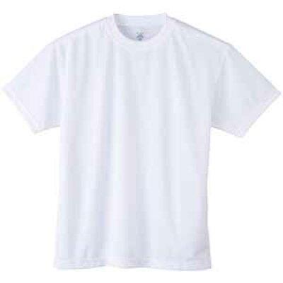 デサント DESCENTE ジュニアTシャツ DMC-5301JA