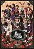 【BD】2.5次元ダンスライブ「ツキウタ。」ステージ 第5幕『Rabbits Kingdom』黒兎王国Ver.(通常版)/Blu-ray Disc/TKUT-0163