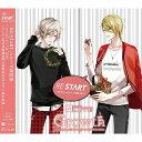 ALIVE Growth「RE:START」シリーズ4/CDシングル(12cm)/TKPR-125