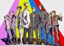 GETUP!GETLIVE! 3rd LIVE 通常版/Blu−ray Disc/MOVC-0357