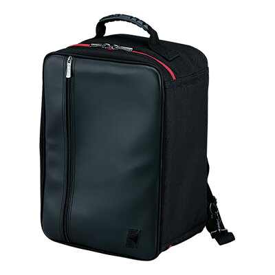 TAMAタマ / PBP210 POWERPAD PEDAL BAG ツインペダルバッグ